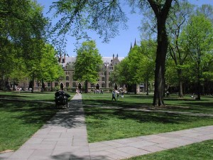 yale-old-campus